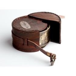 KOMPAS - BOX SUNDIAL II 1885