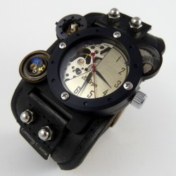 NR SER.058 - 1000 RPM