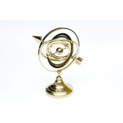 Astrolabium mosiezne (27)