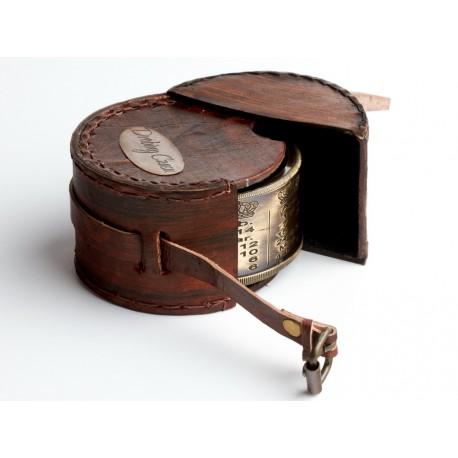 KOMPAS - BOX SUN-DIAL II 1885