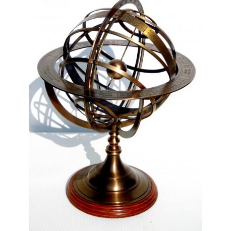 ASTROLABIUM (51 cm)
