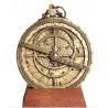 Astrolabium - reprodukcja